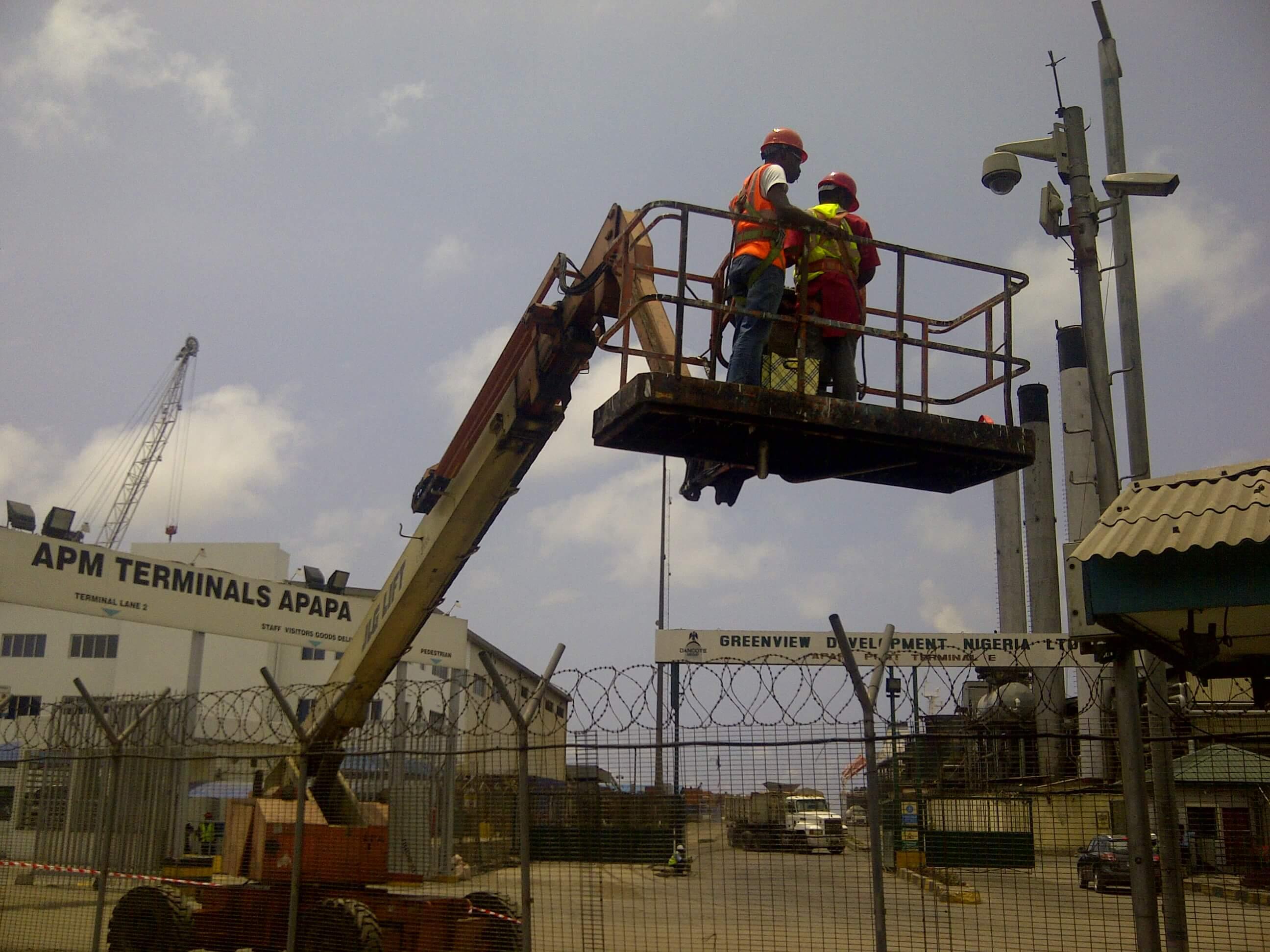Lagos-20120924-00371