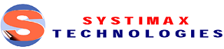 Systimax Technologies